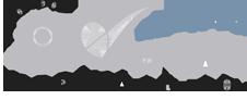 آموزشگاه گردشگری آوای میراث آریایی (مدیریت فنی , هتلداری , تور لیدری )